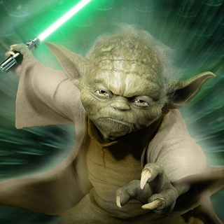 ITV to show Star Wars I to VI in HD