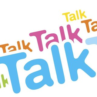 "TalkTalk offers ""Magic Desktop"" software for kids"