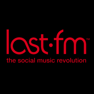 Last.fm launches Last.tv