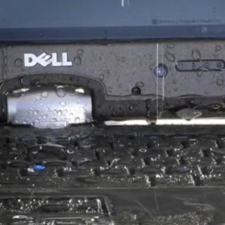 VIDEO: Dell Latitude XT2 XFR rugged tablet PC launches
