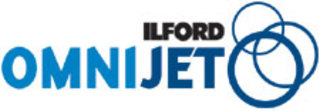 ILFORD add to OMNIJET paper stock range