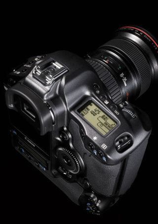 Canon iMAGE GATEWAY gets new features