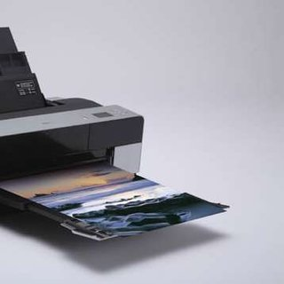 Epson launches Traditional Photo Paper for inkjets