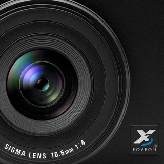 Price confirmed for Sigma DP1