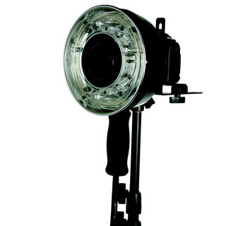 Bowens unveils new high end ringflash