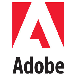 Adobe pulls Photoshop update