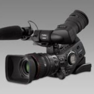 Canon adds to HD XL series of camcorders