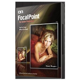 onOne Software releases FocalPoint Photoshop plug-in