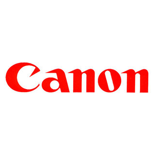 Canon-sponsored exhibition gears up for opening