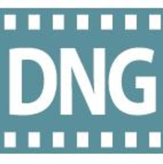Adobe releases DNG codec for Vista