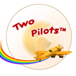 New Two Pilots photo correction software released
