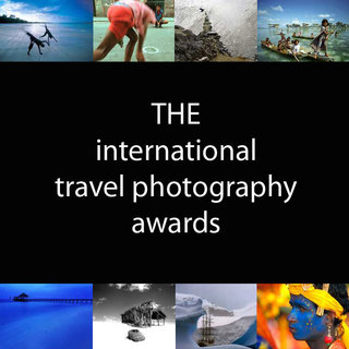 Travel Photographer of the Year 2008 competition launched