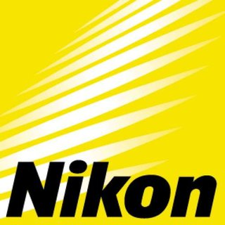 Nikon update View NX and Transfer 1.1.0