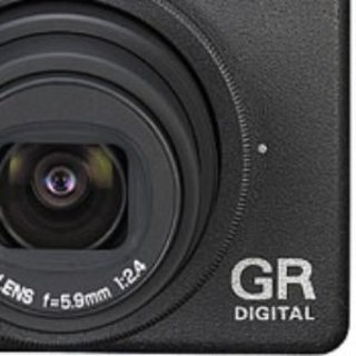 Ricoh launches 8th photo contest