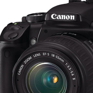 Canon training courses for £99