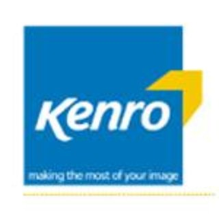 Kenro announces UK release of Kenro Digital Flash 600 system