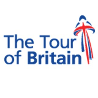 Canon official imaging partner for The Tour Of Britain