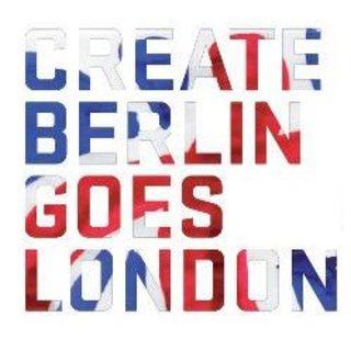 New London exhibition shows the creativity of Berlin