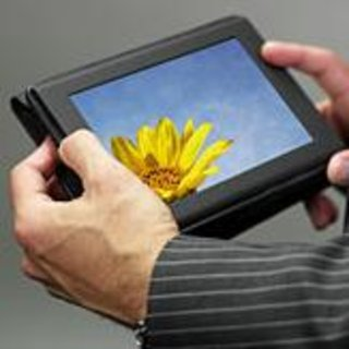 Jobo releases X7 portable photo viewer