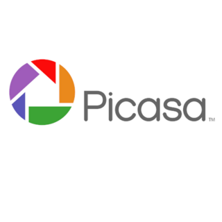 Google introduces Picasa 3 and Picasa Web Albums 3
