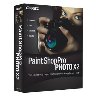 """Corel launches """"Before and After"""" competition"""