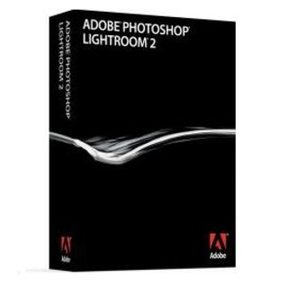 Adobe releases Lightroom 2.1 and Camera Raw 5.1 updates