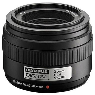 Olympus updates lens firmware for Panasonic compatability