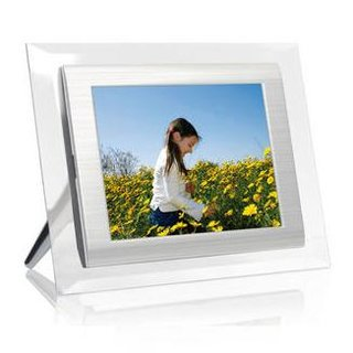 Jobo adds two high-res frames to its offering