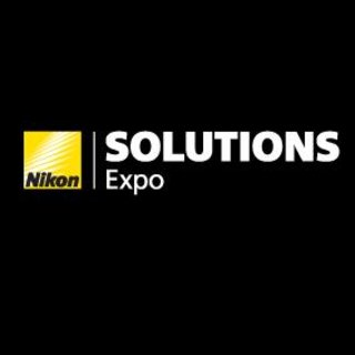 Nikon announces Solutions Expo 2008 dates