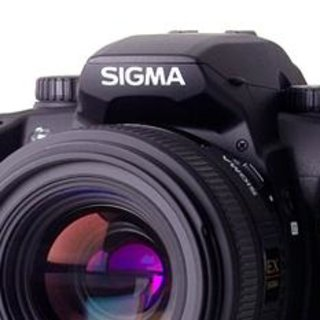 Sigma confirms price rises