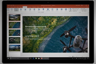 Office 2019 está disponible para Windows y Mac (no se requiere Office 365)