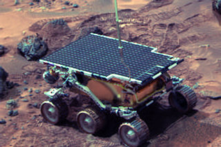 the best ever space robots of the past present and future image 4