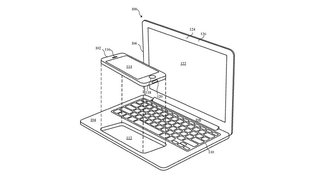 13 crazy Apple patents you might see in a Watch, iPhone or Mac one day