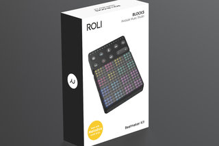 Roli rolls out Beatmaker its latest tool for easy music-making image 2