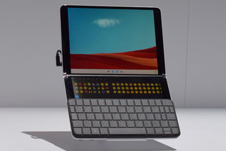 First look Microsoft Surface Neo and Surface Duo image 2