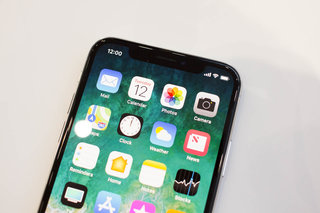 Apple's cheaper LCD iPhone will have iPhone X style super-thin bezel thanks to advanced LED backlight