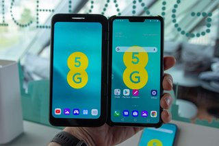 EE continues its 5G rollout, adds five more UK cities