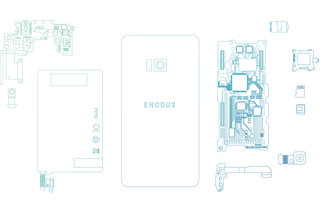 HTC Exodus blockchain phone imminent, but what the hell is it?
