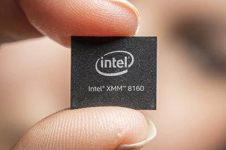 Is Intel selling knowhow to Apple so it can develop its own 5G modem?