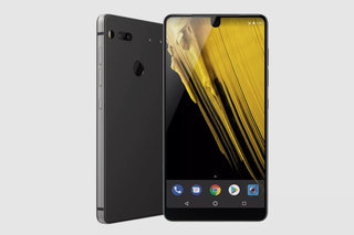 Impresionante nuevo modelo Essential Phone se estrena como exclusivo de Amazon