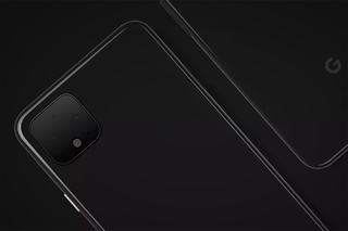 This is the Pixel 4: Google one-ups recent leaks by revealing phone early