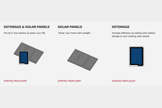 What Is Nissan Energy Solar How Much Is It And Where Is It Available image 3