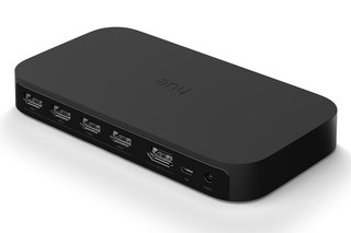 Philips Hue Play HDMI Sync Box turns any room into an interactive games zone image 3