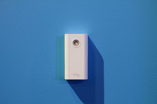 Ring Door View Cam initial review A connected doorbell perfect for apartment renters image 2