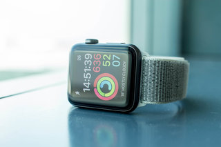 Apple WatchOS 4.1 now out: LTE music streaming, GymKit, and more
