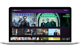 You can now watch Roku content on PC, Mac, mobile or tablet