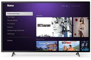 You Can Now Watch Roku Content On Pc Mac Mobile Or Tablet image 2