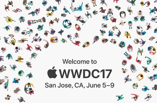 Apple WWDC 2017: When is it, where to watch, and what to expect?
