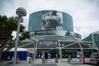E3 2017: Rumours, press conferences and what to expect from the world's biggest games show