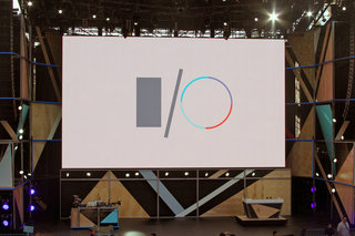 The Google I/O 2016 announcements that matter: Assistant, Home, Android N, Instant Apps, Allo, Duo and Daydream